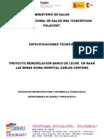 ESPECIFICACIONES-TECNICAS-2.doc