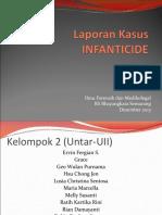 192660179 Kasus Infanticide
