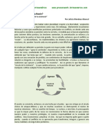 Quien-Tiene-la-Razon1.pdf