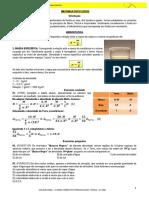 FISICA-2ANO_2_.PDF.pdf
