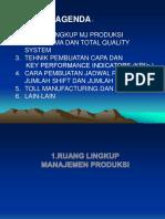 MProduksiFarmasi Profesi UMY 2017