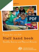 Staff Handbook.pdf