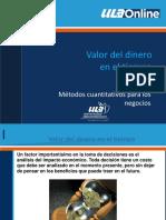 1 QBR501_S2_E_Valor Del Dinero en El Tiempo_FJEV (1)