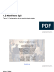 1.2_Manifiesto_agil.pdf