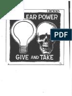 livre-de-Cobb.pdf
