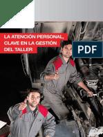 La_Atencin_Personal_Clave_en_la_Gestin_del_Taller.pdf
