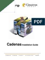OM Hardware Data Sheet en 07