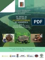 serie_recursos_hidrobiologicos_y_pesqueros_continetales_de_colombia__xv__rayas_de_agua_d.pdf