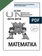 LKS MTMTK SMP-Final.docx