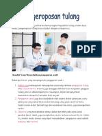 PENGEROPOSAN TULANG.docx