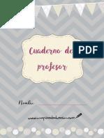 plantilla-libro-profesor.pdf