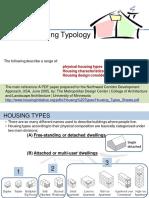 7th- Housing Typology-1.pdf