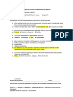 C.F.M.X_SEMANA 3.docx