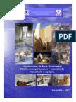 071120_L3_ROCA_ORNAMENTAL.pdf