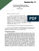 2016 Civil Law Bar QA.pdf