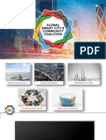 GSC3 presentation Bandung.pdf