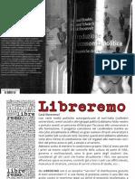 Bowles Edwards Roosvelt - Introduzione all'economia politica - Springer - Libreremocolpol.pdf