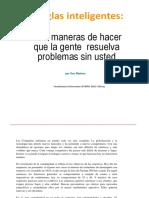 Smart Rules Español