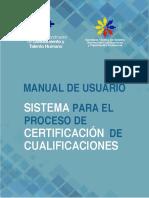 Manual-de-Usuario-CERTIFICACIÓN-AGO-2016-1.pdf