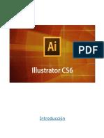Manual 22