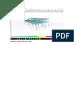 Diseño de Las Secciones de Acero