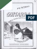 LIBRO DE GUITARRA DE WALTER ANGELES.pdf