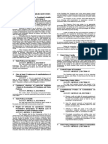 Political-Law-Review-Revalida-Questions-dean cueva-Pages-1-3-1.pdf
