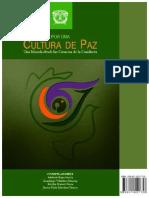 investigaciones - problemas sociales - cultura paz