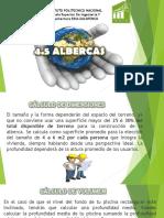 4.5 Albercas Expo