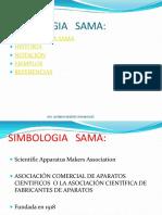 Normas SAMA.pdf