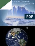 Să Descoperim Tainele Pamantului Polul Nord Si Sud (1)