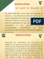 14. 2017-02-15.- REAJUSTES DE PRECIOS.pdf