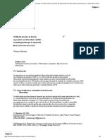 1 Ventilación mecánica no invasiva en pacientes con tuberculosis_ aerosoles de Mycobacterium tuberculosis generados por la respiración exhalados.pdf