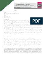Paper 1-Concreto i