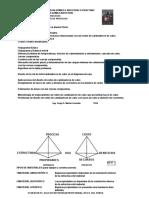 Cuaderno de Intecambio Térrmico DBP Moran