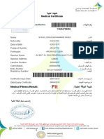 Sohail Ishaq Medical-Certificate.pdf