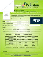 MP Admission Form (for foreigners & Overseas Pakistanis).pdf