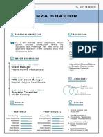 New CV.pdf