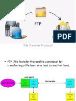 ftp-130905080126-.pptx