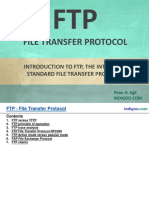 ftp-101204040115-phpapp02.pdf