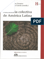 CapMemoria yArtefactos.pdf