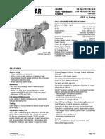 E4233-Caterpillar-G3306-Engine-brochure.pdf