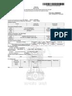 PDF-NSKVM0432.pdf