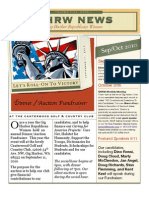PDF of GHRW Newsletter Sep-Oct 2010