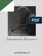 Jateamento-Abrasivo-Rev.pdf