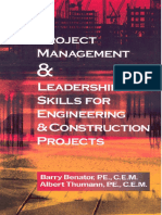 [Barry_Benator]_Project_Management_and_Leadership.pdf