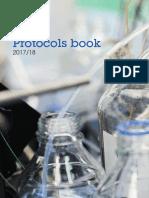 Protocols Book 2017 18 Abcam