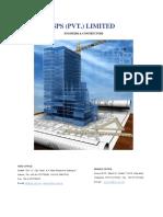 General Profile SPS.pdf