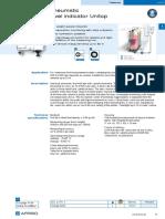 Domestic Technology 17-18 en WoP S9 Unitop