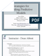 strategies_for_predictive_analytics_-_dean_abbott_feb2014.pdf